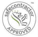 safe_contractor-1