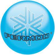 Fermod Logo